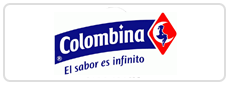 01colombina.png